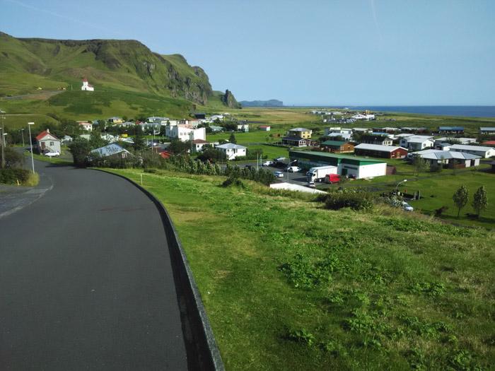 9-ісландія-вік1