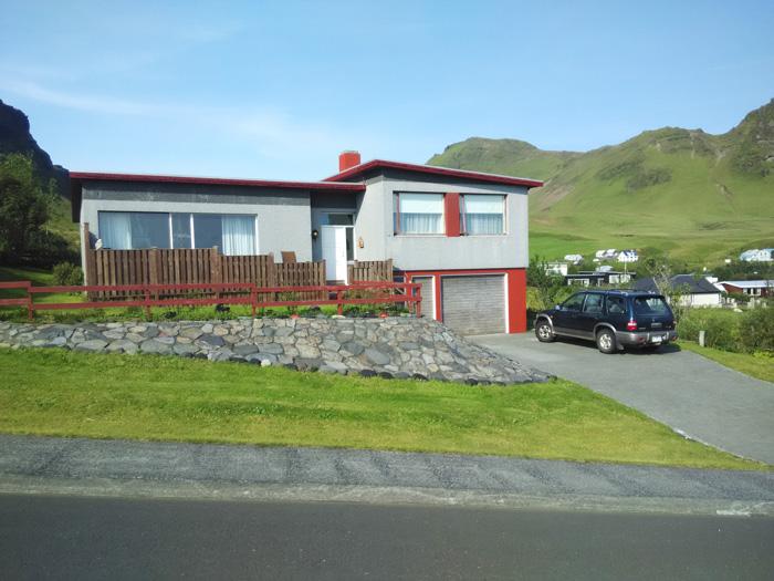 9-ісландія-вік2