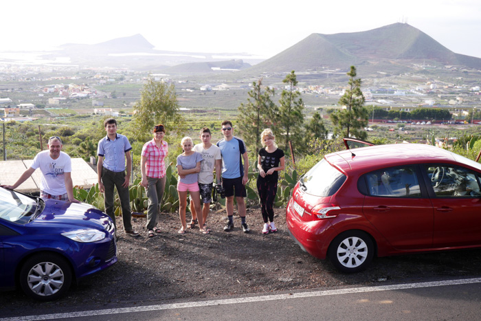 3-life in Tenerife113