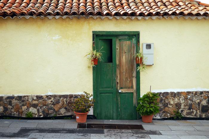 3-life in Tenerife126