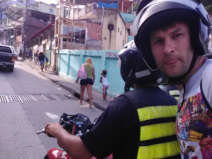 Фавела-Ріо-де-Жанейро (53 of 77)