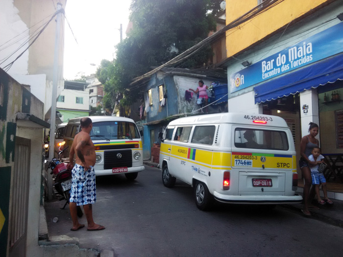 Фавела-Ріо-де-Жанейро (58 of 77)