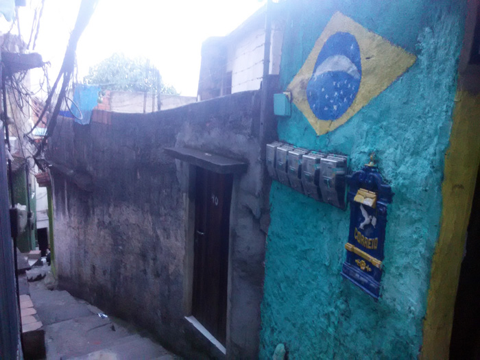 Фавела-Ріо-де-Жанейро (60 of 77)