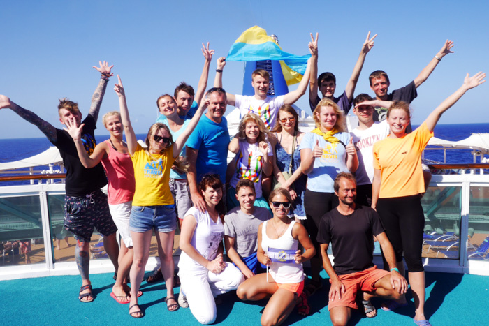 українці-на-кораблі