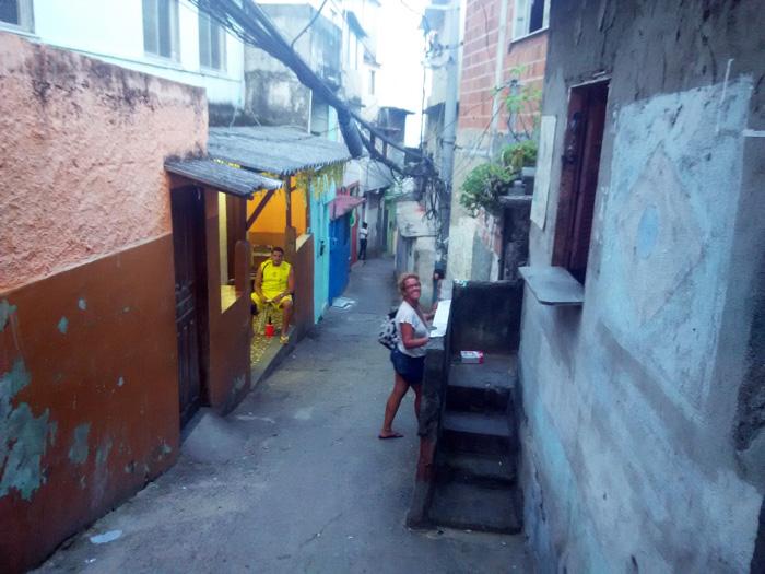 фавела-Ріо-де-Жанейро (59 of 77)