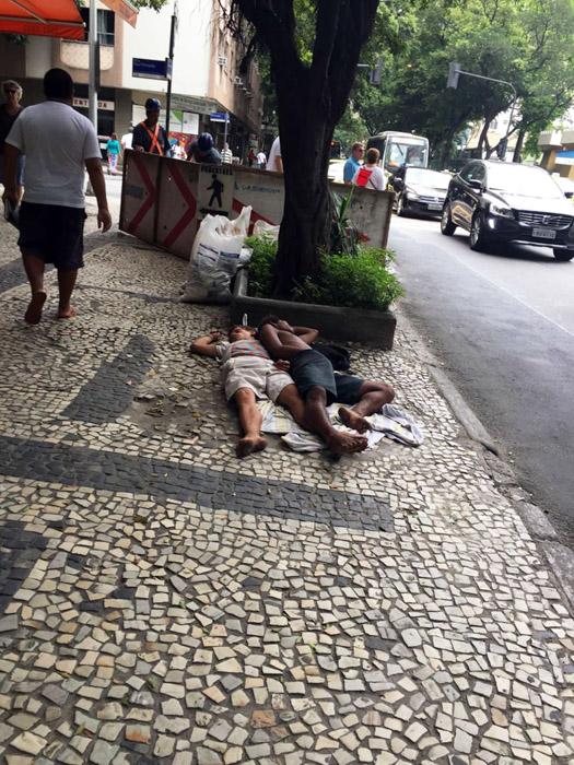 фавела-Ріо-де-Жанейро (67 of 77)