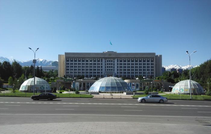 1-Алмати-радянське7