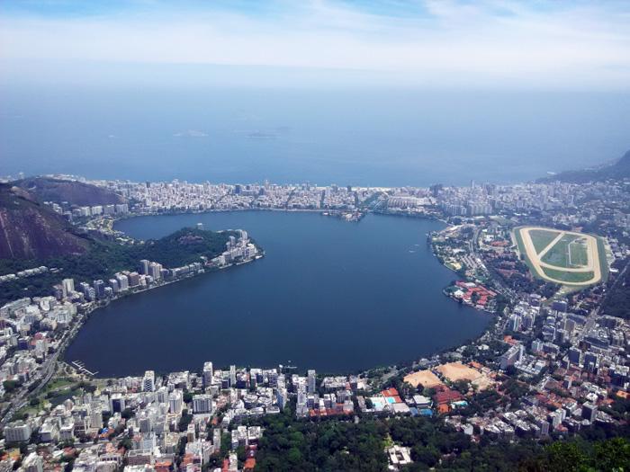 1-Ріо-де-Жанейро (22 of 77)
