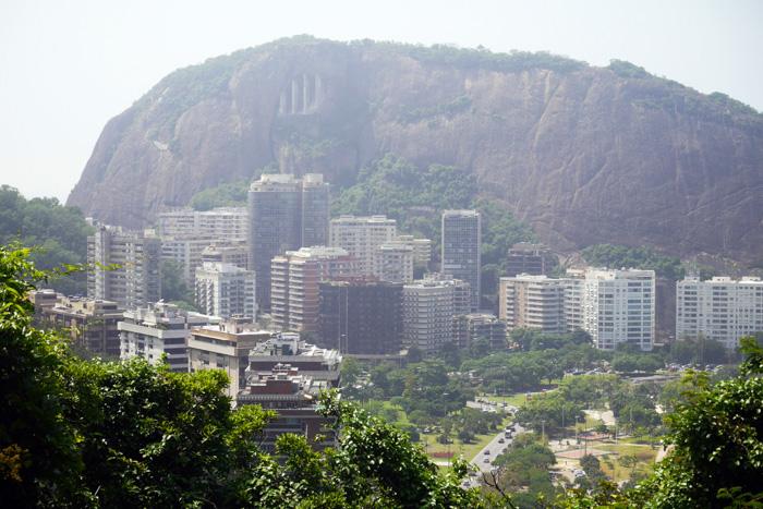 1-Ріо-де-Жанейро (26 of 77)
