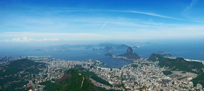 1-Ріо-де-Жанейро (29 of 77)