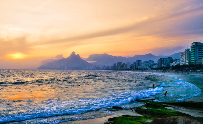 1-Ріо-де-Жанейро (36 of 77)