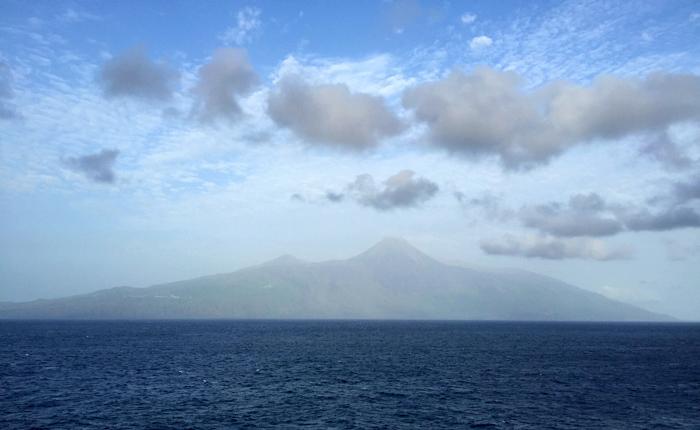 1-море-екватор