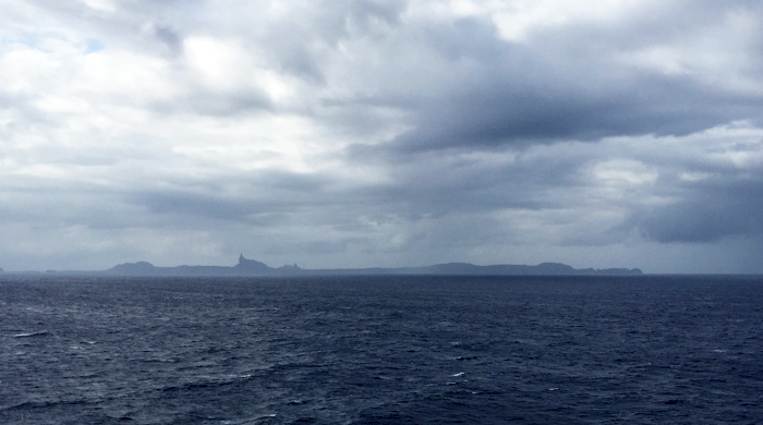 1-море-екватор2