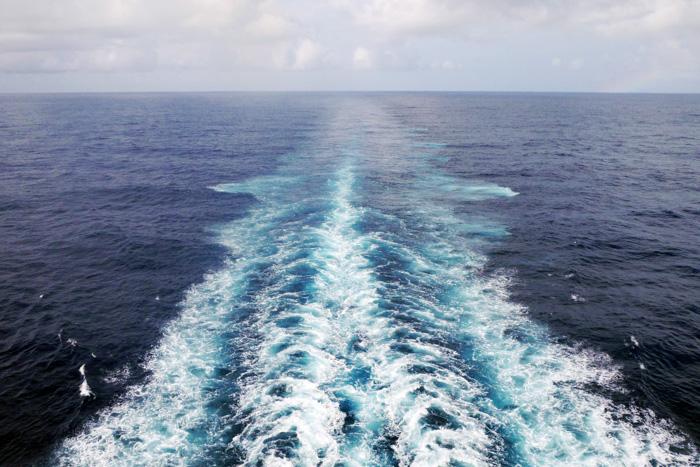 1-море+екватор3
