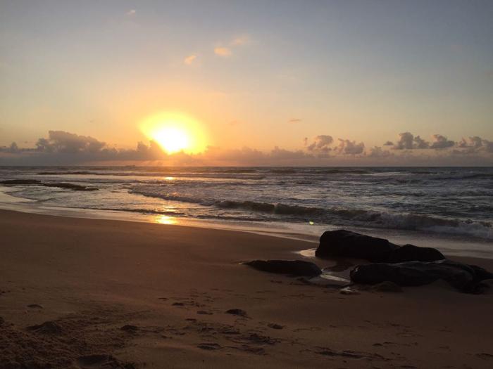 3-Сальвадор-пляж3