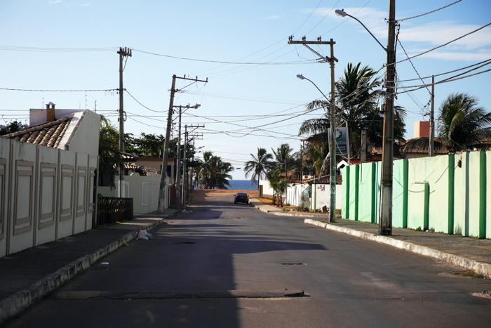 3-Сальвадор-пляж7