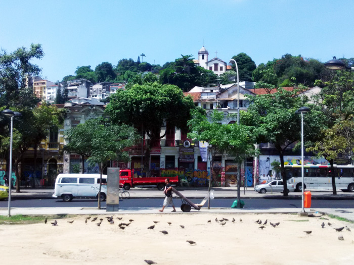3-Центр-Ріо-де-Жанейро (45 of 77)