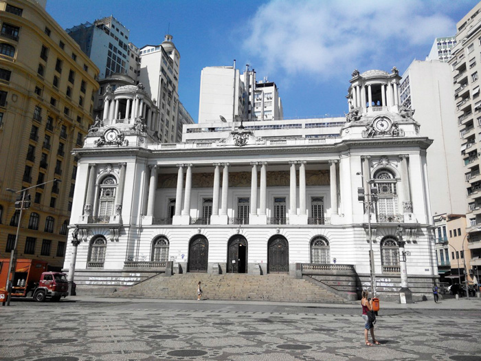 3-центр-Ріо-де-Жанейро (69 of 77)