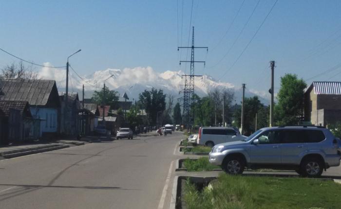 4-Бішкек-місто10