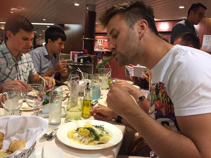 4-ресторан3