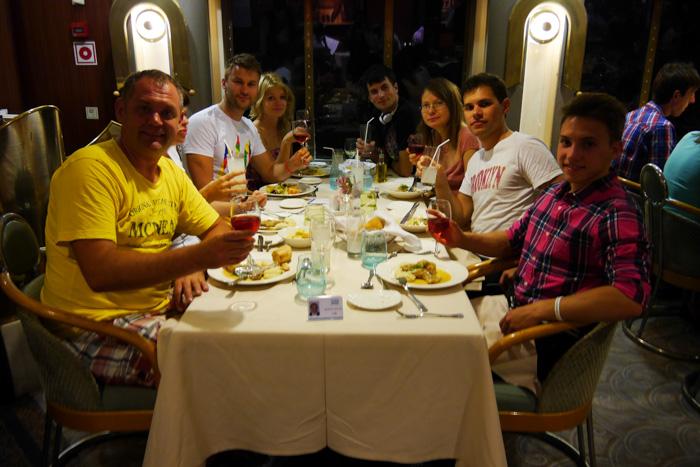 4-ресторан5