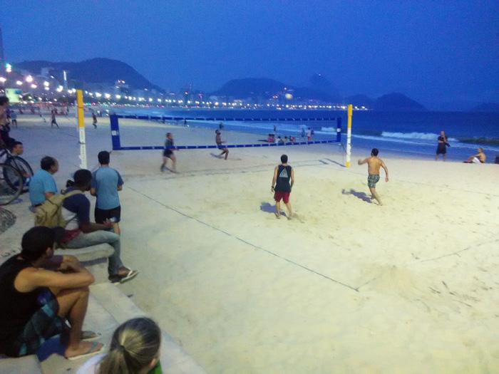 5-Копакабана-Ріо-де-Жанейро (34 of 77)