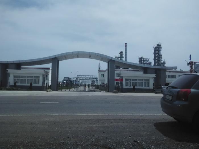 6-Киргизстан-дорога2