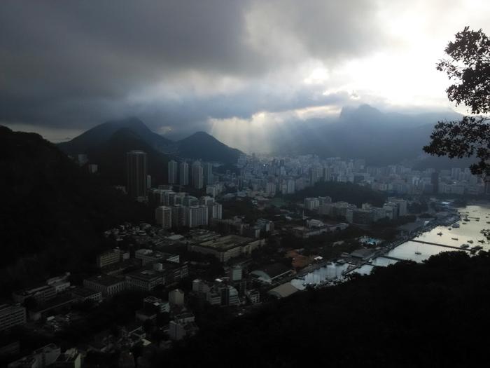 6-гори-Ріо-де-Жанейро (40 of 77)