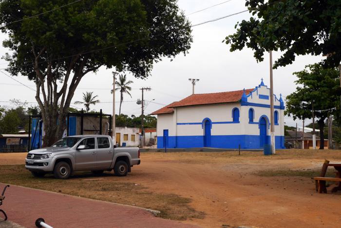 7-Провінція-Бразилія4