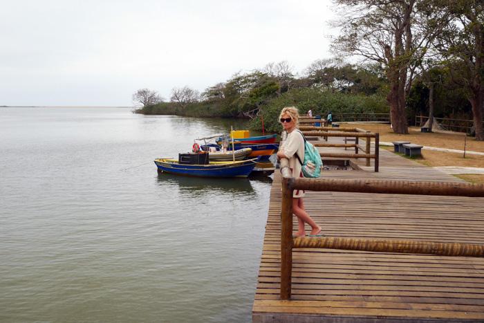 7-Провінція-Бразилія6