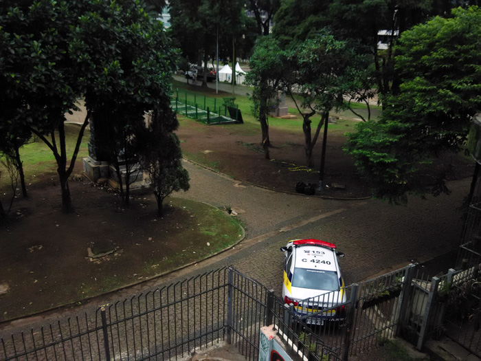 9-СанПауло-центр5