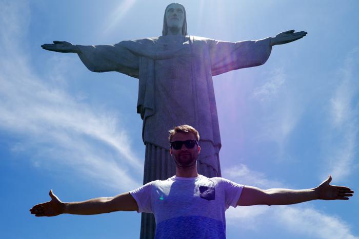 9-Христос-Ріо-де-Жанейро (32 of 77)