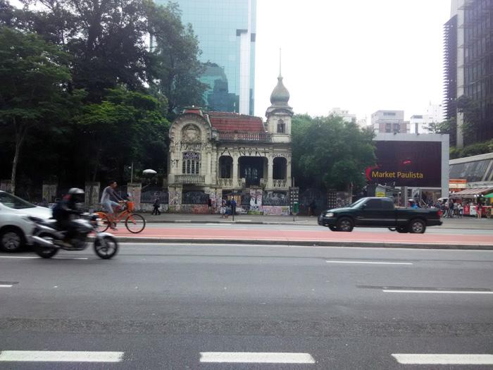 San Paulo-mob47
