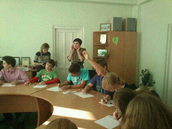 Ірина-Бобровська-школа