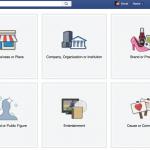 Для чого потрібна Фан сторінка у Facebook? Як створити і що вона повинна включати?