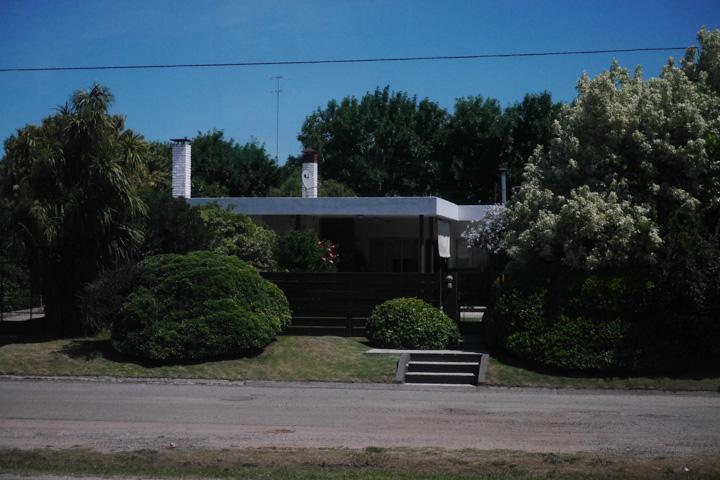 2-Уругвай-села