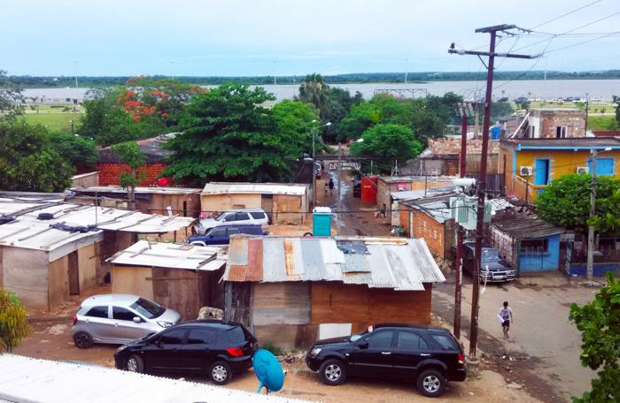 3-Парагвай-Асунціон16
