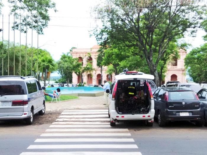 3-Парагвай-Асунціон19