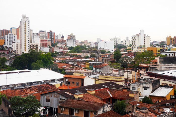 3-Парагвай-Асунціон21