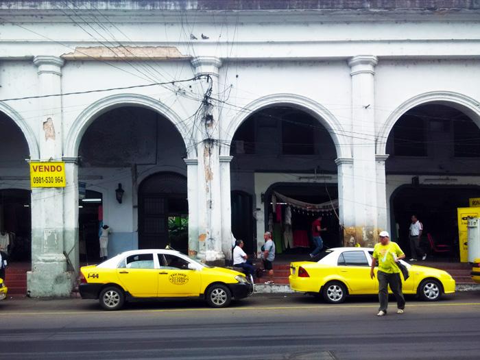 3-Парагвай-Асунціон8