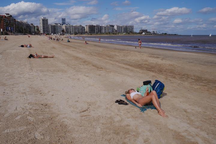 3-уругвай-монтевідео-посітос4
