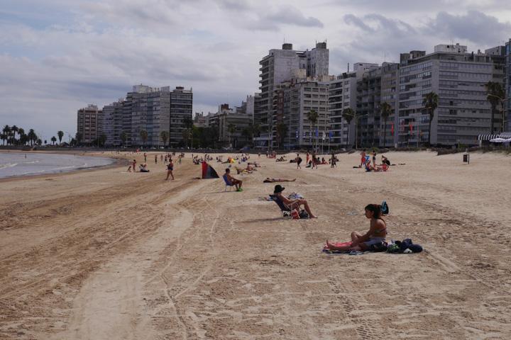 3-уругвай-монтевідео-посітос5