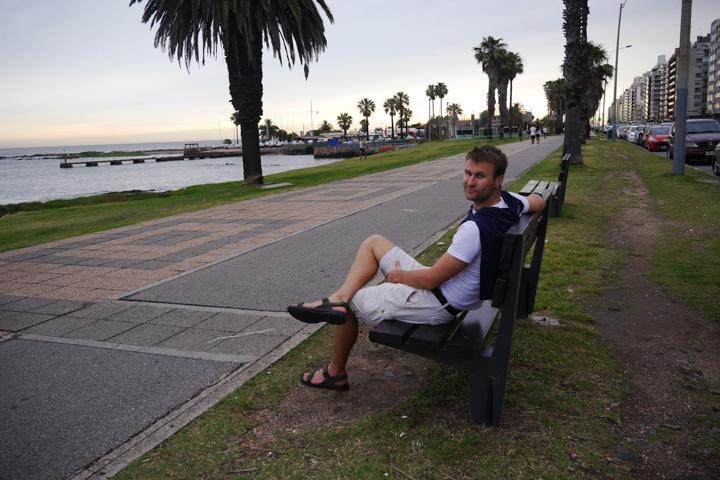 3-уругвай-монтевідео-посітос8