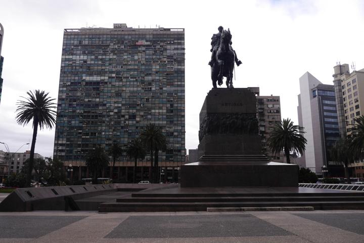 4-уругвай-монтевідео