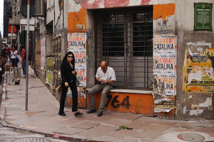 4-уругвай-монтевідео18