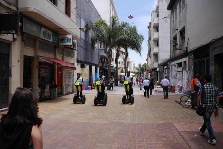 4-уругвай-монтевідео9