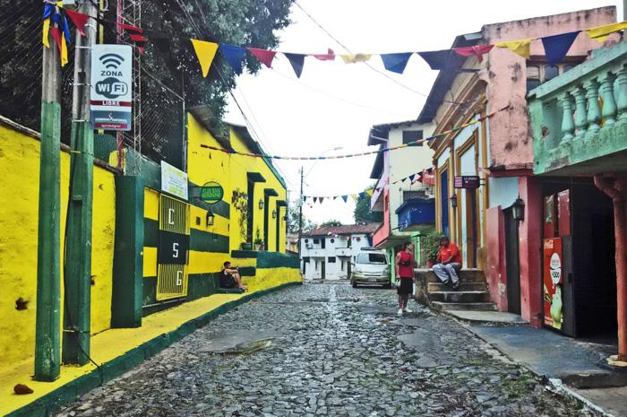 5-Парагвай-Асунціон7