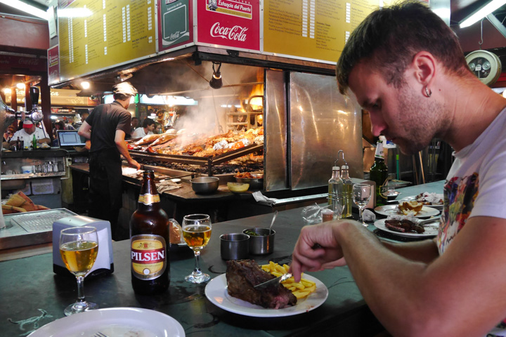 5-уругвай-монтевідео-ринок5