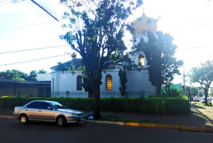6-Парагвай-Еркарнаціон10