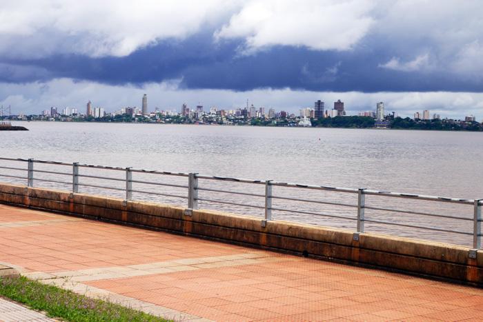 6-Парагвай-Еркарнаціон17